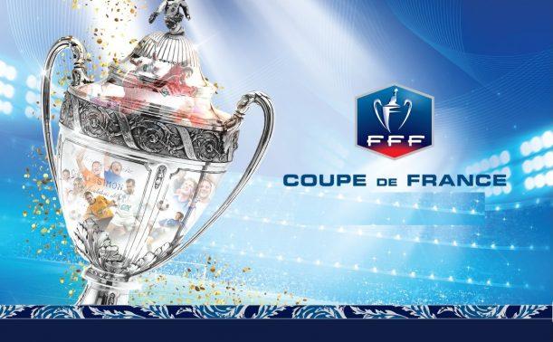 Engagement coupe de france 2018 2019 dernier delai vendredi 15 juin ligue mediterranee de - Coupe de la ligue france ...