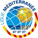 LIGUE MEDITERRANEE DE FOOTBALL
